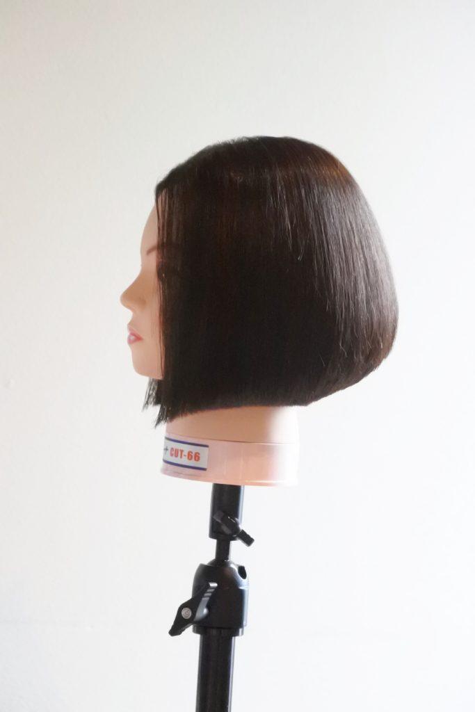 大人女子さんの細くなったと感じる髪質の変化には、ヘアカットで限りを尽くすことが大切だと思うんです