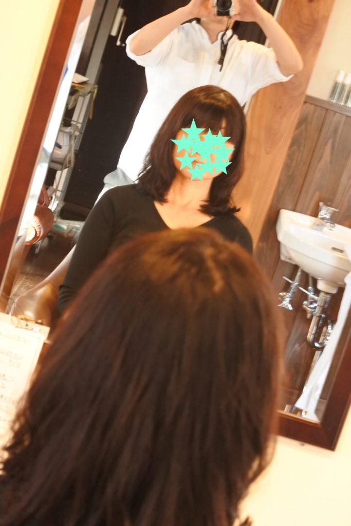 髪のリメイク、ストデジを楽しむための注意点